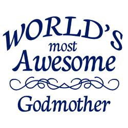 godmother_mug.jpg?side=Back&height=250&width=250&padToSquare=true