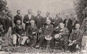 American Civil War Generals.jpg