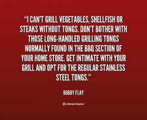 Quotes About Vegetables