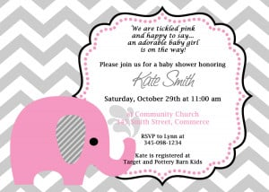 cute-baby-shower-invitations-sayings-8