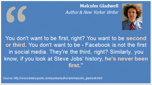 malcolm-gladwell-quote-1.png