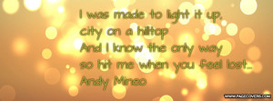 andy mineo quotes source http imgarcade com 1 andy mineo quotes