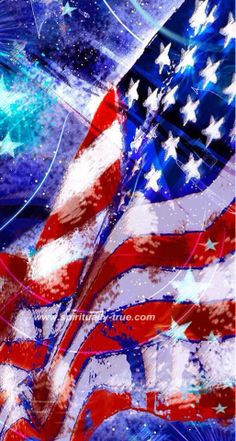 Fourth Of July Independence Day 4th of July Famous Quotes More
