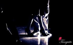 argentine tango london dancing6