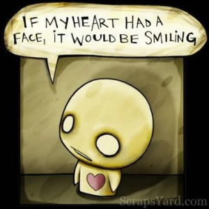 picture sad emo boy girl quotes that make you cry pictures girl crying