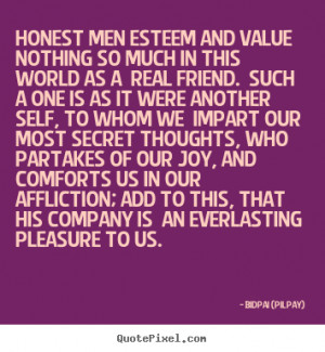 ... pilpay friendship quote prints create custom friendship quote graphic