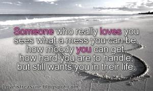 romantic quotes romantic quotes romantic quotes romantic quotes