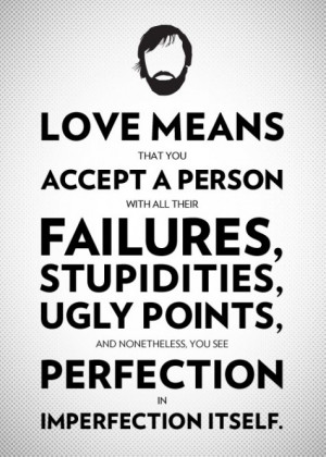 love-quotes-love-means-that-you-accept-a-person-with-all-their-351353 ...