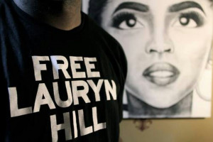 FreeLaurynHill