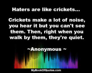 haters-crickets1.jpg