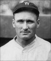 ... walter johnson was born at 1970 01 01 and also walter johnson is