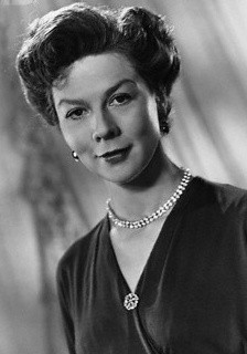 Wendy Hiller Pictures