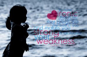 cute-love-quote-quotes-strength-Favim.com-115564.jpg