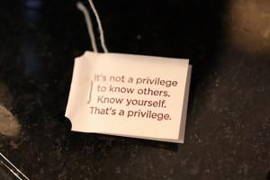 inspiration-tea-bag-sayings--large-msg-132164744538.jpg?post_id ...