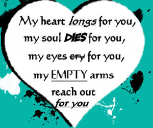 25+ Heart Touching And Romantic Poem For Her