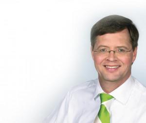 Jan Peter Balkenende: Hartelijk dank Uwe excellentie!