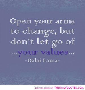 ... dalai lama quote life quotes good kind nice sayings pictures jpg