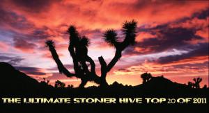 Stoner Quotes Top Marijuana...