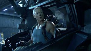 Stephen Lang Confirmed Returning For AVATAR Sequels