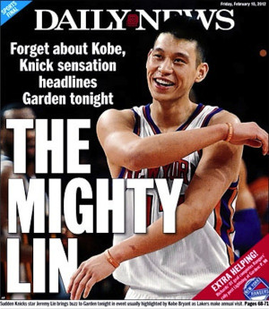 Jeremy Lin aka The New Franchise of the Houston Rockets? # ...