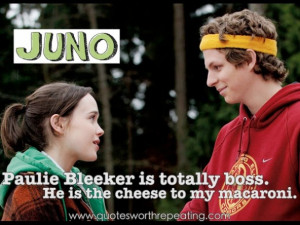 Juno-Top-Romantic-Movie-Quote.jpg  (592 × 444 pixels, file size ...