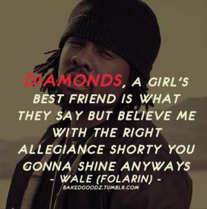 http://ajilbab.com/best/best-wale-ambition-quotes.htm