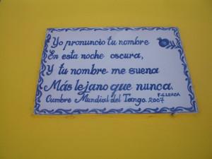 Pablo Neruda Quotes En Espanol