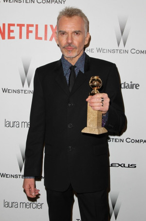 Billy Bob Thornton Picture 50