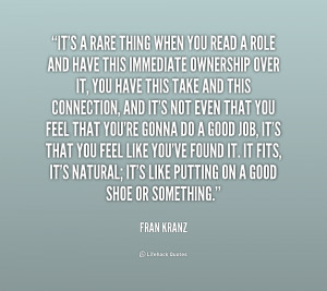 File Name : quote-Fran-Kranz-its-a-rare-thing-when-you-read-192414_1 ...