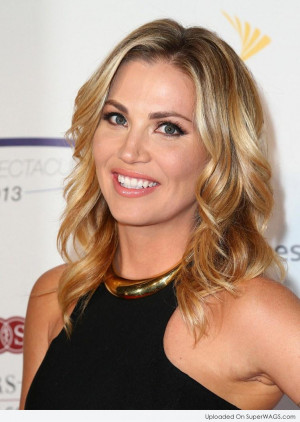 Willa Ford Mike Modano Willa ford smiling. national hockey league no ...