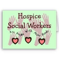Hospice Quotes, Workers Chic, Social Workers, Workers Angels, Workers ...