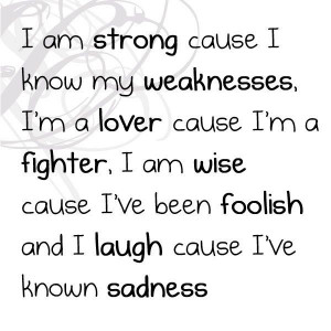 ... Fighters Tattoo, A Tattoo, Sad Tattoo Quote, Wise Tattoo Quote, I Am