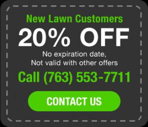 lawn service it 39 s best quot