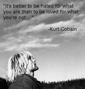 Kurt+cobain+quotes.jpg#kurt%20cobain%20quotes%20288x301