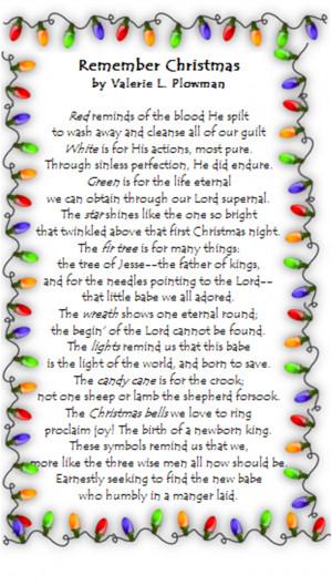 Per tutti i colleghi alla ricerca di poesie di Natale in lingua ...