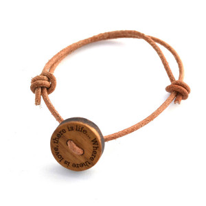 original_wood-and-leather-quote-bracelet.jpg
