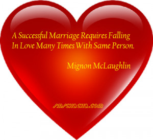 Best Marriage Quote Of All Time, 500x458 in 157.3KB