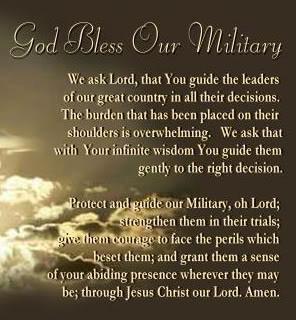 God_Bless_Our_Military_Prayer-1.jpg#God%20bless%20all%20or%20military ...