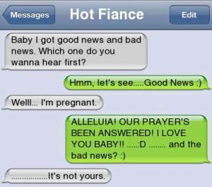 Funny-text---Good-news-and-bad-news.png