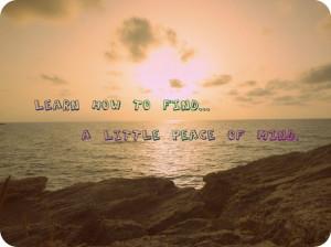 Favim.com-quotes-quote-summer-sunset-peace-467659.jpg