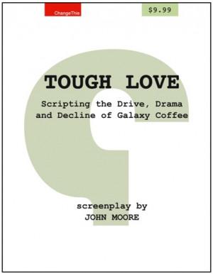 tough love parenting image in the tough love script tough love tough ...
