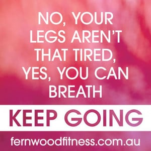 Keep Going. #quotes #fitspo #fitness