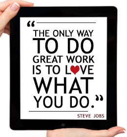 funny quotes to motivate employees quotesgram