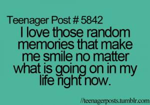 ... # blue # quote # text # teenage # post # teenagepost 5842 # happy
