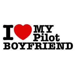 love_my_pilot_boyfriend_greeting_card.jpg?height=250&width=250 ...