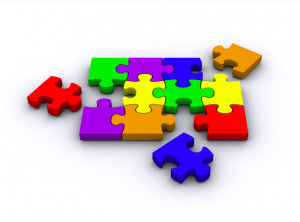 Strategic Planning: Information Resources Project