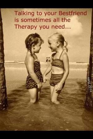 thanks best friend :)
