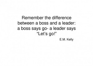 Inspirational quotes can be a great source of motivation at work. Some ...