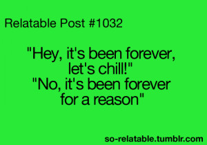 quotes lol so true post tumblr lol so true post tumblr lol so true ...