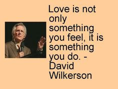 david wilkerson more david wilkerson book club jesus saving ...